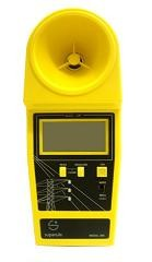 Cable Height Meter 600E