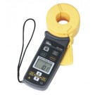 61-920 Ground Resistance Clamp Meter