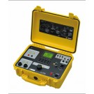 CA6150 Dielectric Flash Tester