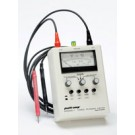 Cable Phasing Meter