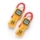 353 True-rms 2000 A Clamp Meters