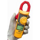 902 True-rms HVAC Clamp Meter