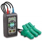 KEW8035 Phase Rotation Tester
